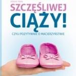 Samo Sedno: Szczęśliwej ciąży!