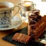 Słodkie ciasta bez cukru. Przepisy z zastosowaniem stewii