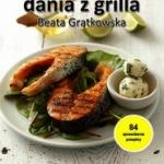 50 pomysłów na dania z grilla – ebook