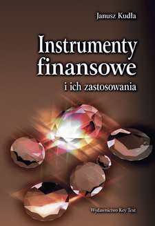 Autor: Janusz Kudła