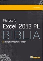 Excel-2013-PL-Biblia_John-Walkenbach,images_big,3,978-83-246-7864-8