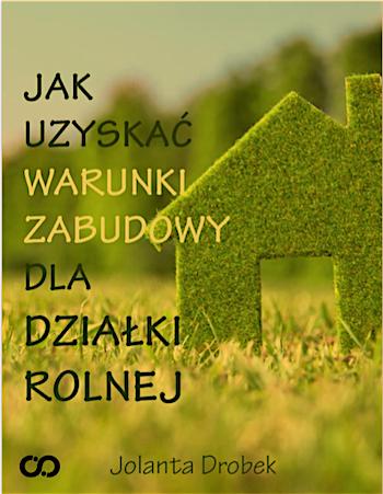 warunki_dzialka_rolna