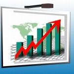 Liczby Fibonacciego na rynku FOREX, czyli Harmonic Trading bez tajemnic