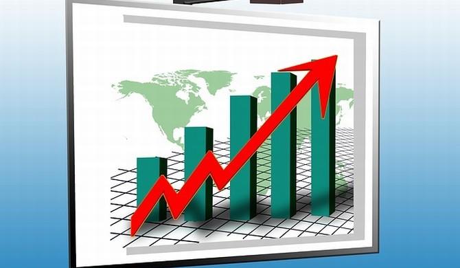 Formacje harmoniczne na rynku forex