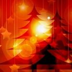 Wesołych Świąt dla wszystkich.