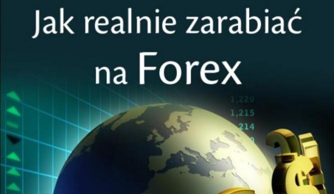 Inwestowania na forexie
