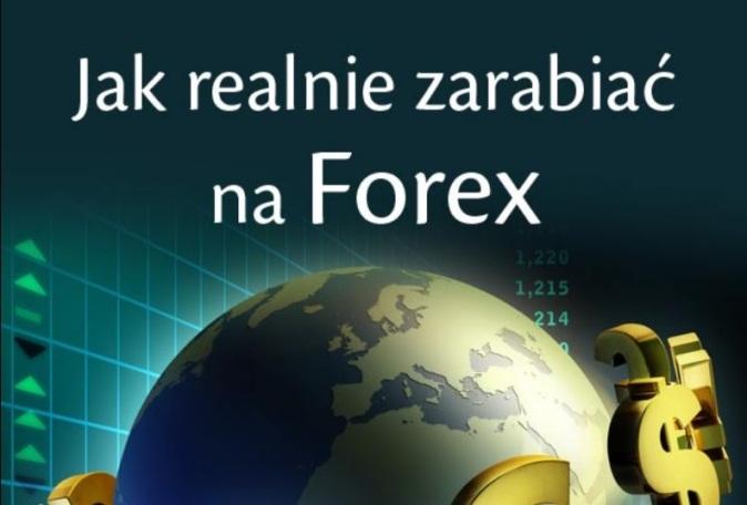Jak grac na forex forum
