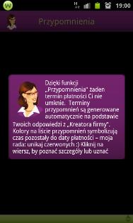 pomoc-pani-ewy