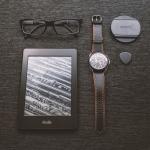 Czytnik e-book – czy warto?