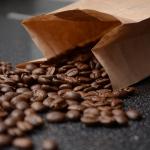 Jakie są sposoby, aby przygotować kawę?