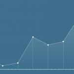 Pojedyncza formacja świecowa jako przykład zyskownego inwestowania