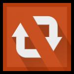 AnyConvert_400x400-75