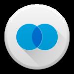 AppIcon_400x400-75