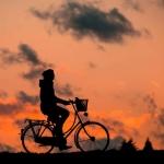 Aplikacje iPhone – Runtastic Road Bike PRO GPS Cycling Computer, Ride and Route Tracker (aplikacja dla rowerzystów), promocja z €4.99 >> free
