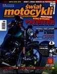 swiat_motocykli