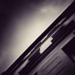 Fotografia mobilna – minimal #3