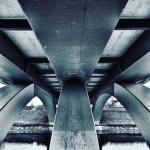 Fotografia mobilna – symetria