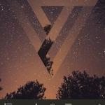 Fotografia mobilna, aplikacje foto – Fragment – Prismatic Photo Effects – promocja z €1.99 >> free