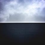 Mobilna fotografia – minimal sky