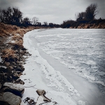 San Jarosław, lodowa kraina | ice land