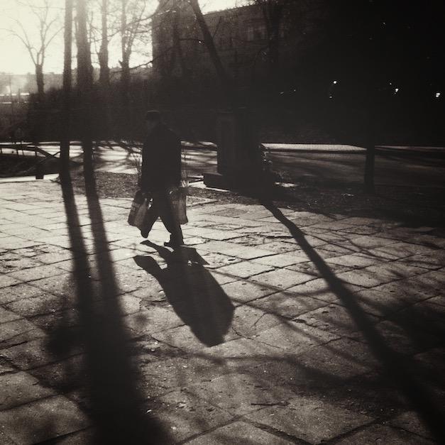 blake_street_foto_123