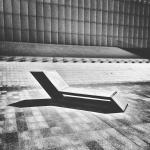 Fotografia mobilna – abstrakcja, kształt i cień