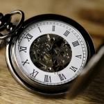 Czy umiesz zarządzać swoim czasem