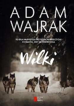 Wajrak - wilki
