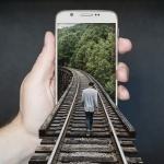 A może fotografia mobilna?