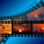 Banki zdjęć, fotografia stockowa – sprzedawaj swoje zdjęcia