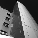 Rzeszów architektura