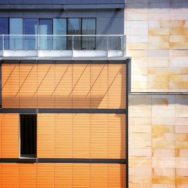 architektura Lublin