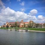 Zwiedzanie Krakowa: skarby Starego Miasta