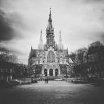 Kościół św. Józefa w Krakowie