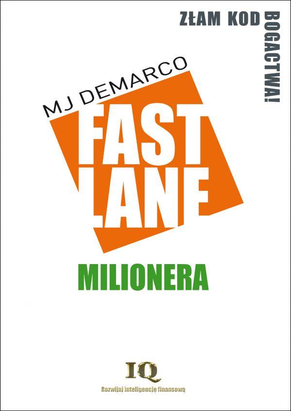 Fastlane Milionera