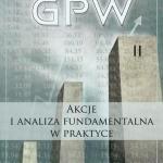 GPW II – Akcje i analiza fundamentalna w praktyce