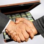 E-biznes na Allegro – ebook