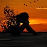 14 rad na bezstresowe życie