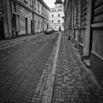Fotografia mobilna – Jarosław rynek, Kasztelańska