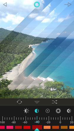 screen1136x1136-7