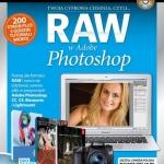 RAW w Adobe Photoshop