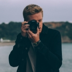 Zestaw aplikacji przydatnych w pracy fotografa