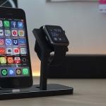 7 powodów, dla których warto posiadać iPhone'a SE