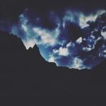 Skały na szczytach, Tatry
