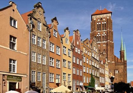 Gdańsk_4