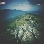 Babiogórskie atrakcje – Zawoja dla turystów, Babia Góra, Beskid Żywiecki
