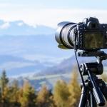 Do czego potrzebny jest fotograficzny statyw?