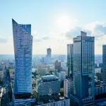 1 dzień – jak zorganizować zwiedzanie Warszawy?