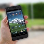 Fotografia mobilna, aplikacje foto – SKRWT