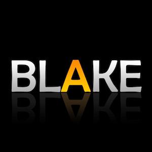 Blake_o_mnie_foto